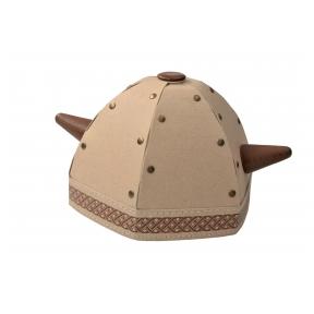 Vikingo šalmas
