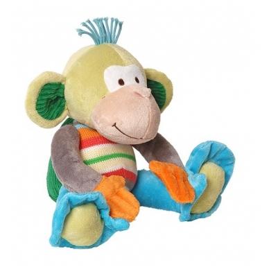 Bezdžionėlė MoMo