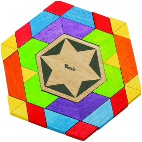 Kaleidoskopas
