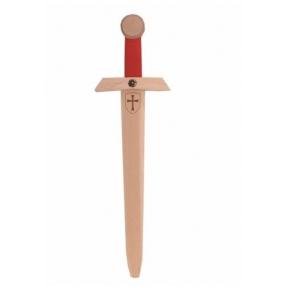 Tamplierių kardas