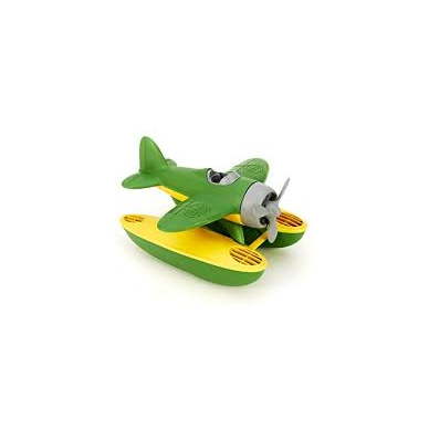 Vandens lėktuvas